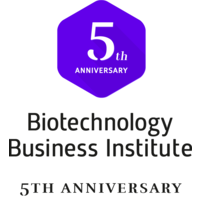 Biotechnology Business Institute - Barcelona