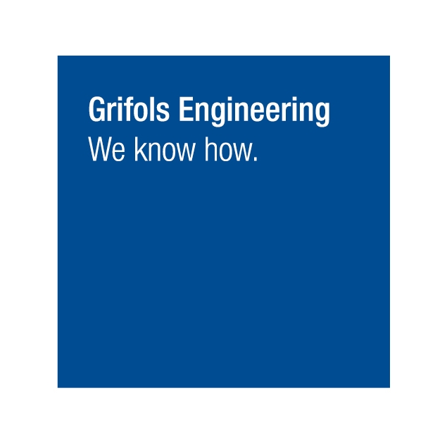 Grifols Engineering