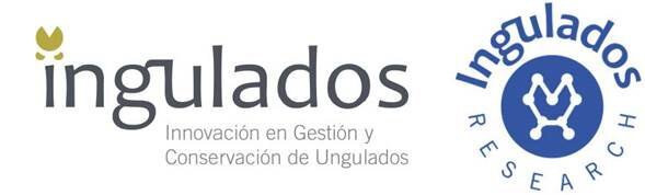Logo Ingulados Research