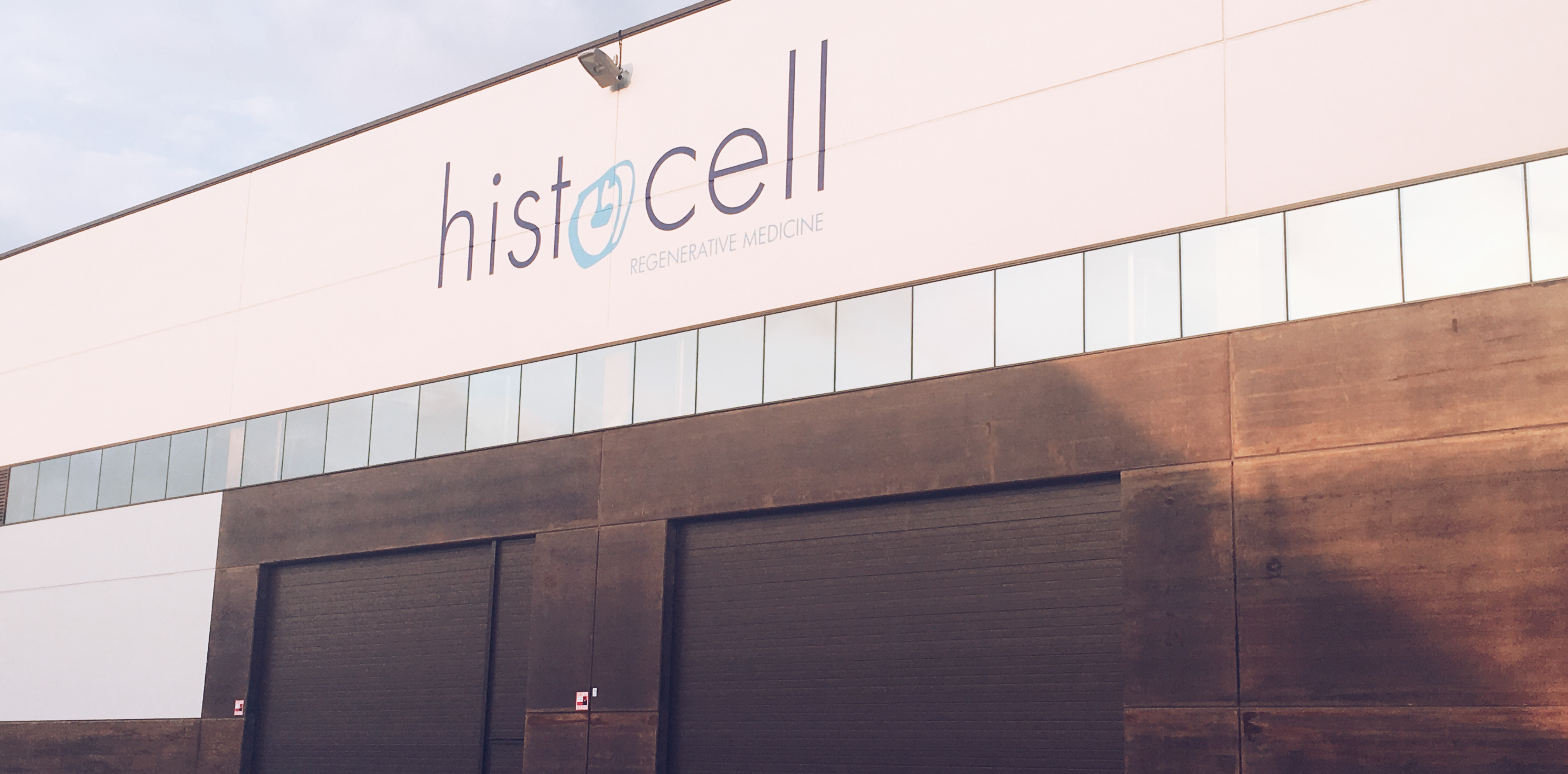 Histocell Factory