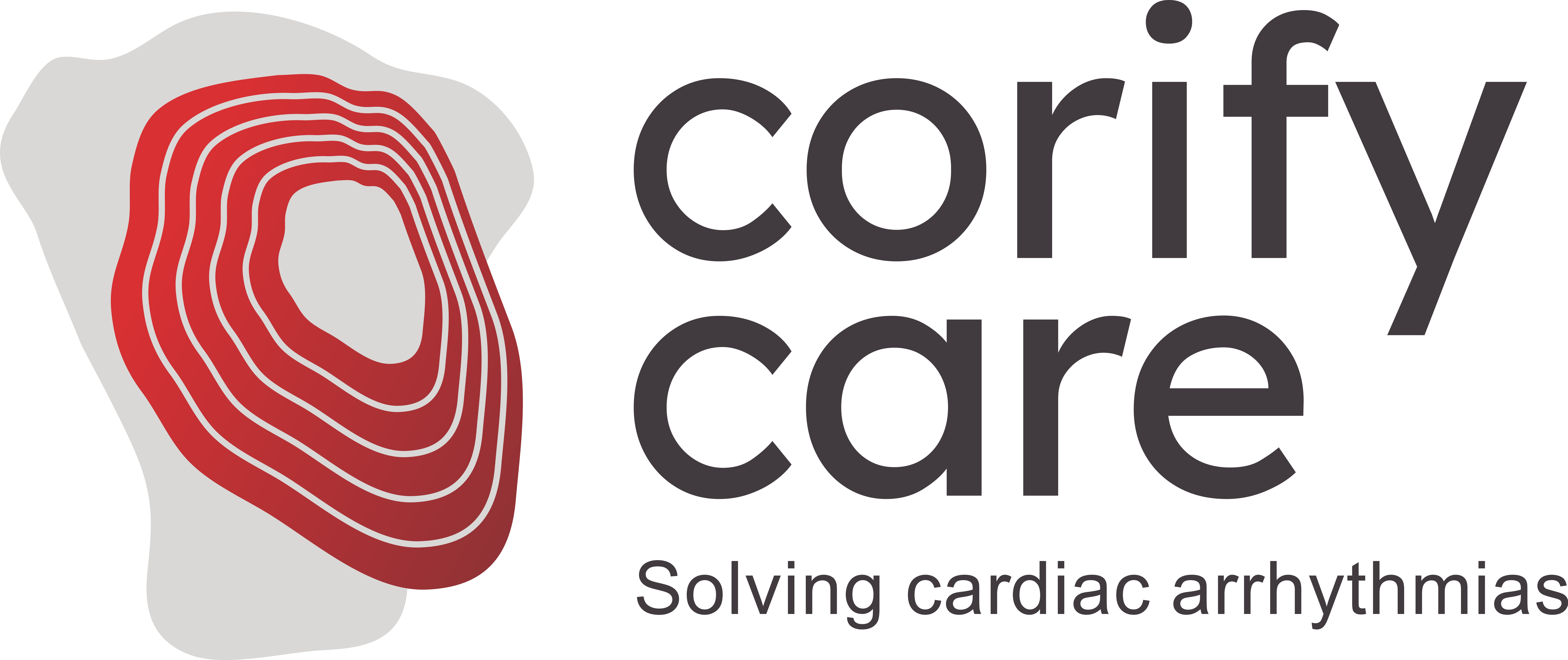 Logo Corify Care