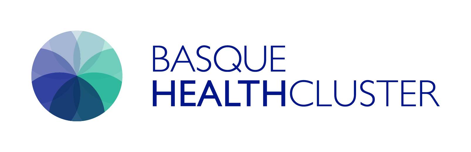 Basque Health Cluster_logo.jpg