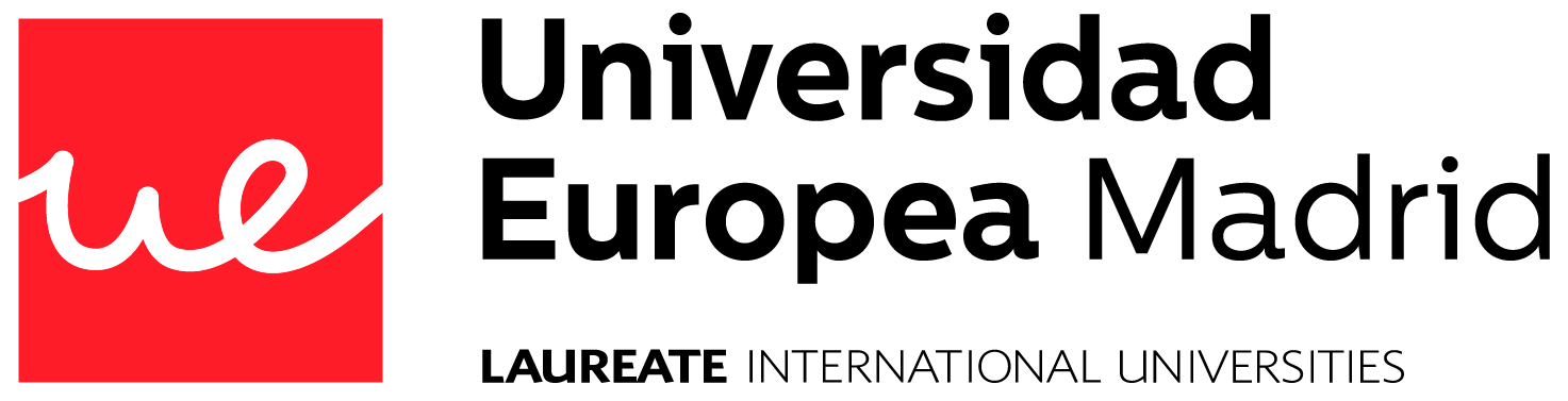 Universidad Europea Madrid.jpg